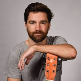Eli Lev Music