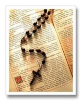 rosario3.jpg