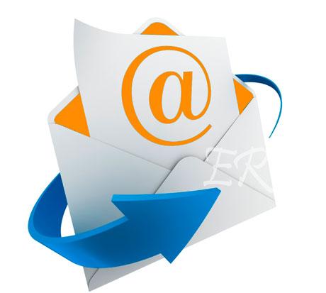 emailbox2