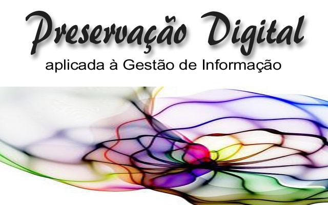 Preservação Digital