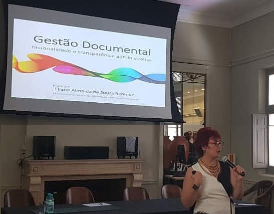 GestaoDocumental_IES