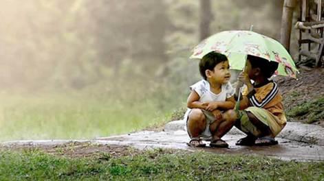 gentileza-criancas