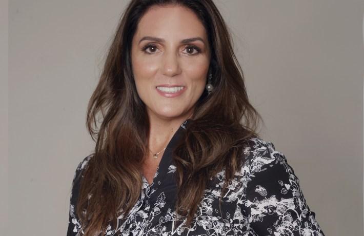 Eliane Figueirôa