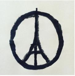 simbol-peace-for-paris_20151114_150429