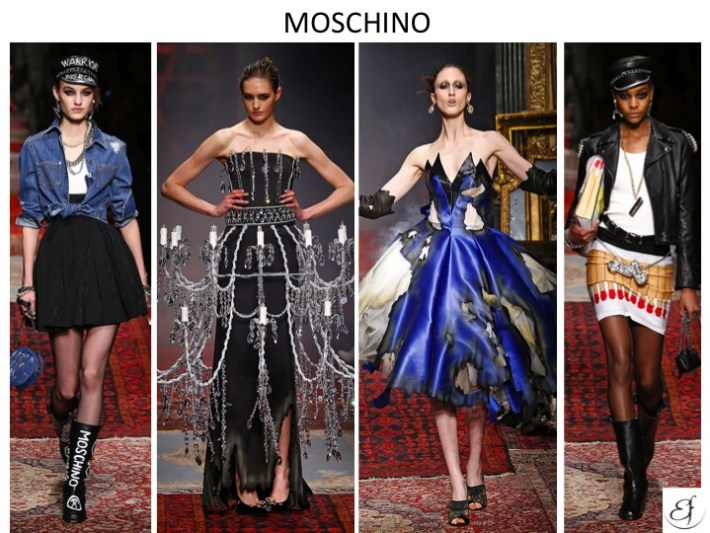 Moschino-Semana_de_Moda_de_Milão_2017-Eliane_Figueirôa