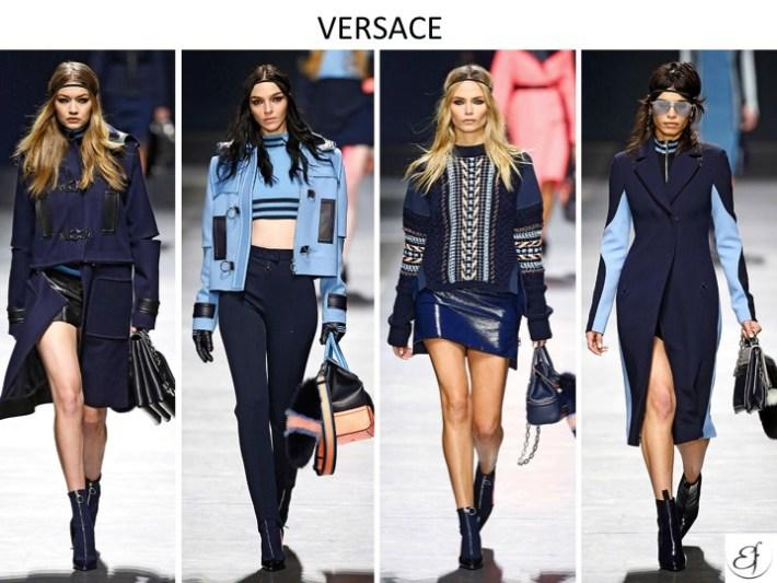 Versace-Semana_de_Moda_Milão_2017-Eliane_Figueirôa