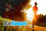 Primeiros Passos RunKeeper