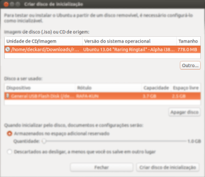 0Captura de tela de 2013-03-05 13:42:38