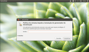 Captura de tela de 2013-03-05 14:05:23