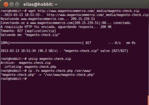 Captura de tela de 2013-03-13 18:52:08
