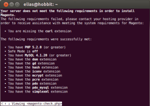 Captura de tela de 2013-03-13 18:54:54