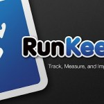 runkeeper-test-android-pete
