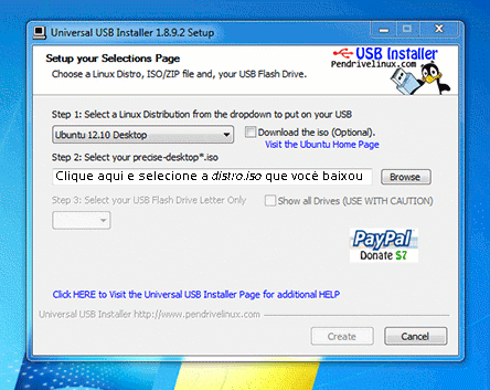 create-usb-windows-2-12.10