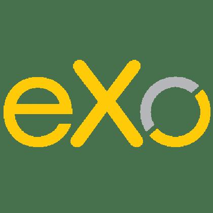 Instalar exo platform