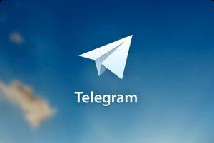 Instalar Telegram no Linux e no MacOSX
