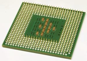 Intel Pentium M 1.4 Ghz Banias Core