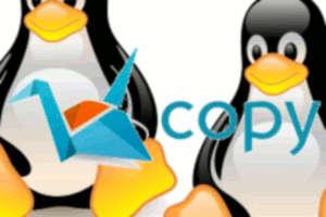 Instale o Copy.com em servidores Linux e simplifique o backup.