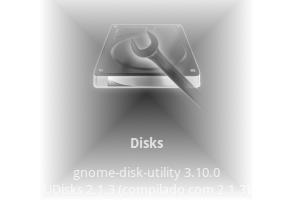 3 maneiras de verificar o desempenho do HD no Linux