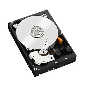 disco rígido western digital desktop black edition