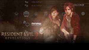 23467-Resident_Evil_Revelations_2_Dynamic_Theme