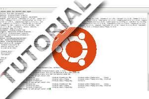 Como saber o nome de um pacote para instalar no Ubuntu ou Debian