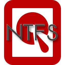 Como montar partição NTFS no Linux - capa do tutorial