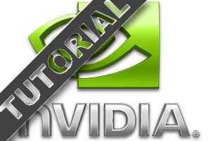 Instale o driver para NVIDIA GeForce no Ubuntu