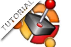 Como instalar milhares de jogos no Ubuntu.