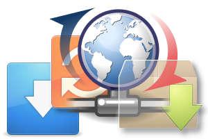 Atualização e instalação de novos softwares no Ubuntu