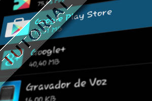 Capa do tutorial sobre como resolver o erro 923 no Android