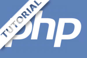 capa do tutorial php include require