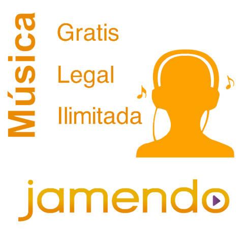 Musica digital online para download gratis