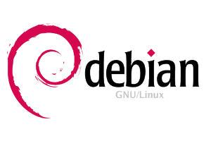 Desabilite as opções de suspensão e hibernação no Debian