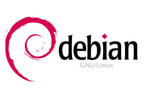 Conheça o projeto Debian Pure Blends