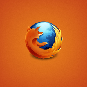 Firefox-sandstone-orange-facebook-403x403-in-stream