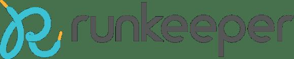 runkeeper-logo-1024x207