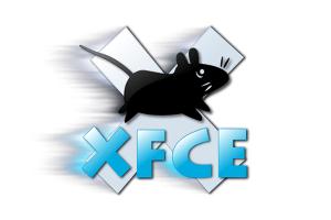 Guia para atribuir atalhos de teclado no XFCE.