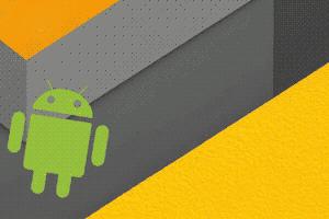 O que é o modo demo no Android? Saiba como ativá-lo.