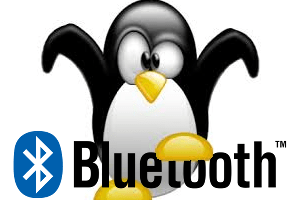 Como monitorar sua conexão Bluetooth no Linux