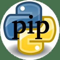 Como instalar a ferramenta de gestão de pacotes Python, PIP