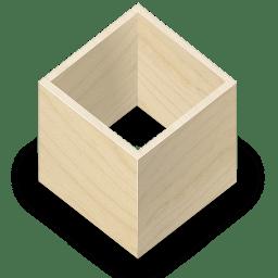 Introdução à gestão de pacotes via Flatpak