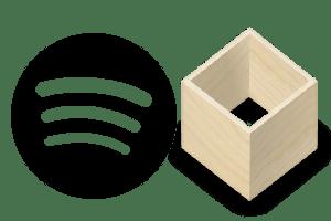 Instale o Spotify no Linux através do Flatpak