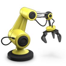 Experimente o ambiente de desenvolvimento integrado GNOME-BUILDER