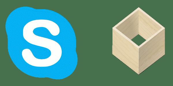 Instale o Skype Alpha no Linux via Flatpak