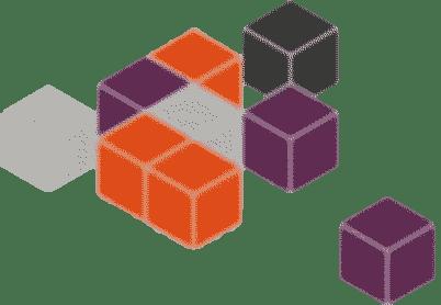 Aprenda a encontrar, instalar e remover pacotes SNAP, no Ubuntu.