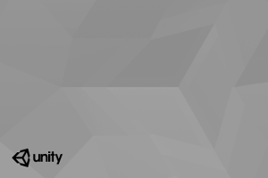 unity front splash screen