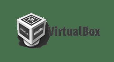 Como instalar o VirtualBox no Linux
