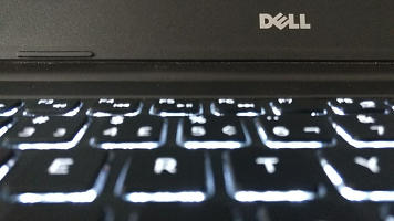 dell inspiron 14 5000 special edition Linux