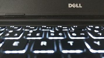 Qual a diferença entre o Ubuntu que vem instalado nos equipamentos da DELL e o da Canonical?
