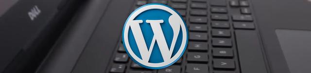Teste o seu servidor para saber se ele suporta as últimas versões do WordPress